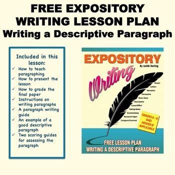 Sandhills english essay basics paragraph